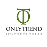 OnlyTrend